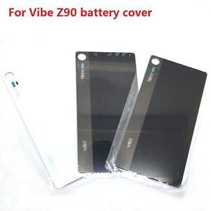 new concept 3105b 576d6 Details about Back Rear Battery Cover Door Case For Lenovo Vibe Shot Z90  Z90A40 Z90-3 Z90-7
