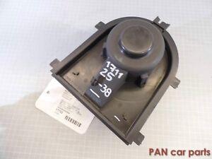 AUDI-a3-8l-anno-039-01-Motore-Ventilatore-heizgeblase-1j1819021b-SME-h35-657880e
