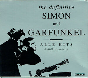CD-Simon-amp-Garfunkel-The-Definitive-Simon-And-Garfunkel-Cecilia-The-Boxer