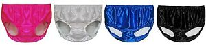 REUSABLE-Youth-Adult-Special-Need-My-Pool-Pal-Swim-sters-Swimming-Swim-Diaper