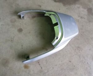 Honda-2002-2013-FSC600-Silver-Wing-OEM-Rear-Tail-Spoiler-Rack