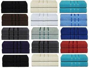 2-Piece-Towel-Bathroom-Bath-Towels-Sheet-Bale-Soft-Cotton-Premium-Luxury-500GSM