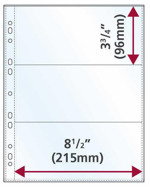 Red de alambre de pollo geométricas imprimir vestido de tela de algodón tejido JL-87914-M