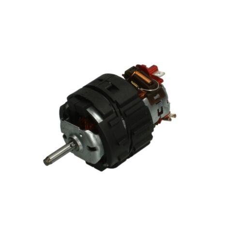 Elektromotor Innenraumgebläse BOSCH 0 130 007 309