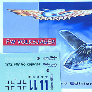 FW-VOLKSJAGER-1-72-scale-DECALS