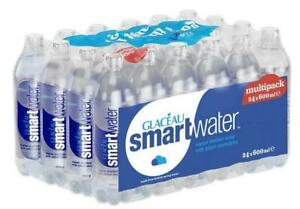 Glaceau-Smartwater-24-x-600ml-Full-Case-48hr-delivery