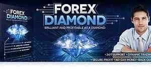 Forex diamond indicator