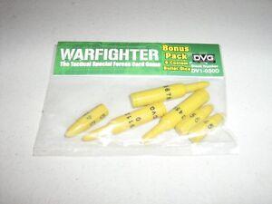 Warfighter-Bullet-Dice-New