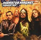 Monster Magnet Powertrip 2 X Vinyl LP Download 2016 &