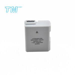 EN-EL14A-Lithium-Ion-Battery-Pack-for-Nikon-D3300-D3400-D5300-D5500-D5600