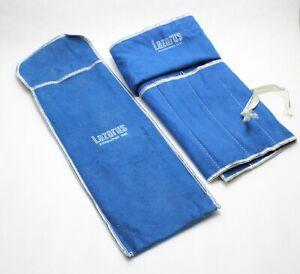 Lazarus-Blue-Anti-Tarnish-Sterling-Silver-Flatware-Storage-Bags-Set-of-2