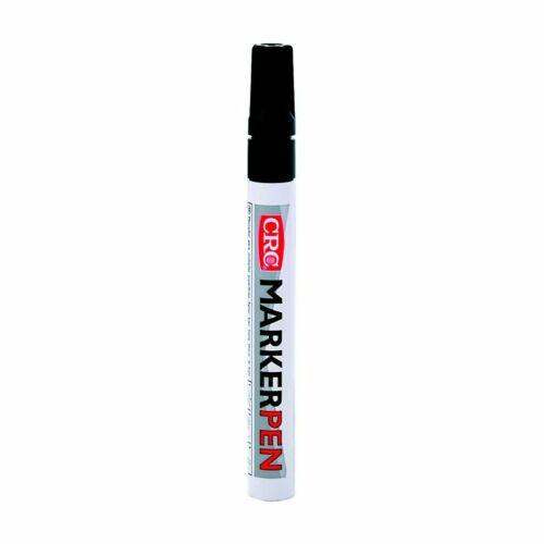 CRC Paint Marker Pen (Black)