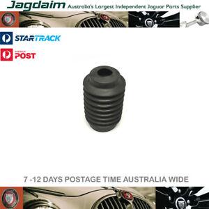 New-Jaguar-Front-Damper-Shock-Absorber-Gaiter-MJA2148AA