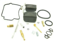 Honda Trx 250r Trx250r Carb/carburetor Kit 1986-86