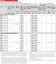fischer-FIS-VL-300-T-Montagemoertel-Injektionsmoertel-Verbundmoertel-519557 Indexbild 6