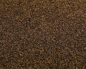 Faller-180785-Ground-Mat-Gravel-Brown-100x75cm-1m