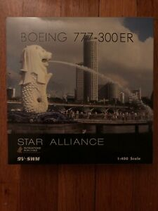 1-400-Phoenix-Singapore-Airlines-Boeing-B777-300ER-9V-SWM