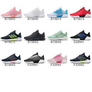 Details about adidas Climacool 2.0 M Men W Women Kids Running Training Shoe Sneaker Pick 1