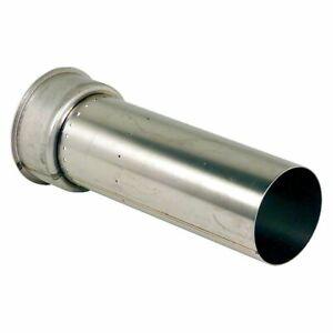 Burner Tube Be 1.0/1.1-17