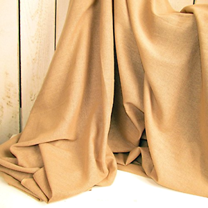 Image Is Loading Lightweight Cotton Fabric By The Yard Dye