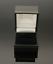 Modern-Schmuck-Praesentation-Ring-Kasten Indexbild 1