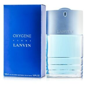 Lanvin-Oxygene-Eau-De-Toilette-Spray-100ml-Mens-Cologne