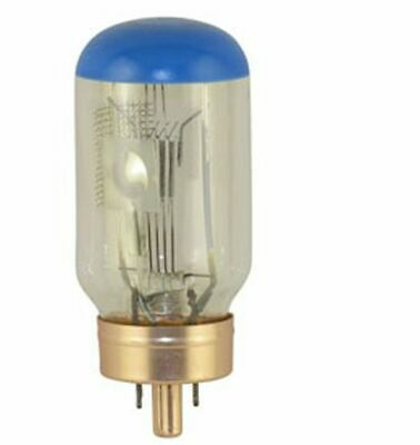 500W 120V REPLACEMENT BULB FOR KEYSTONE CAMERA K-60 OLD MODEL