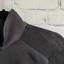 thumbnail 4 - APHID-London-Size-6-Abstract-Sheath-Midi-Dress-Art-to-Wear-Designer-Runway-EUC