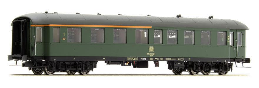 ESU Pullman 36135 Eilzugwagen AByse 1. 2.Klasse der DB Ep.IV NEU OVP