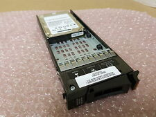 IBM STORWIZE 600GB 2.5'' 10K 6G SAS V7000 Hard Drive 00Y2683 00L4521 2076-3206