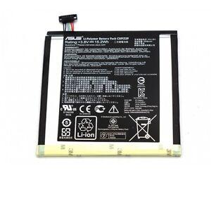 Bateria-Tablet-ASUS-MemoPad-8-K011-ME181C-C11P1329-3948mAh-Original
