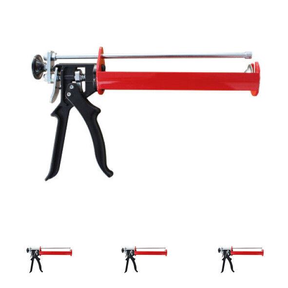 Kartuschenpistole Kartuschenpresse Pistole Injektionsmörtel Standard Mörtel | Um Zuerst Unter ähnlichen Produkten Rang  | Starker Wert  | Online-verkauf