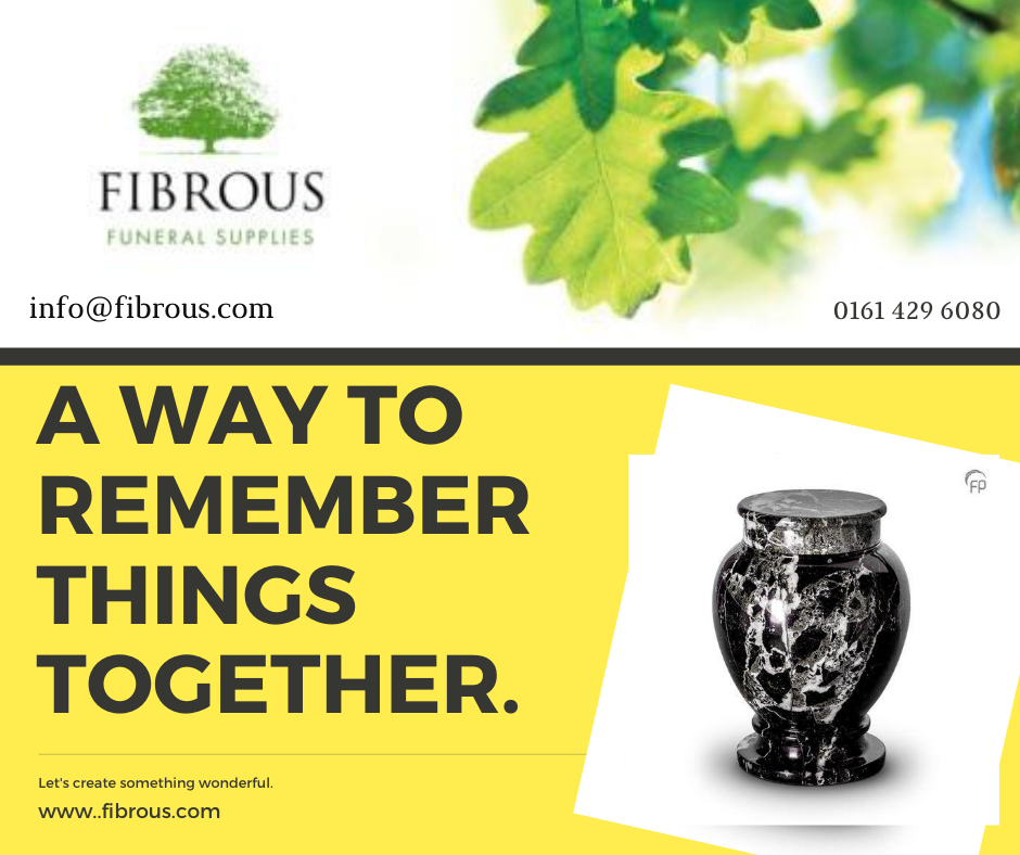 fibrousfuneralsupplies