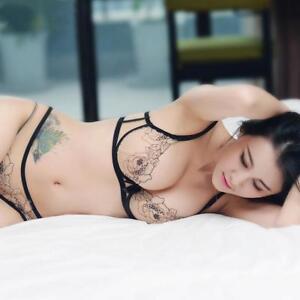 Ultra-thin Underwear Comfortable Lace Bra Women's Lingerie Sexy Embroidery  Gauze | eBay