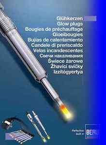 6-x-doble-funcion-BERU-audi-kia-skoda-vw-modelos-1341403