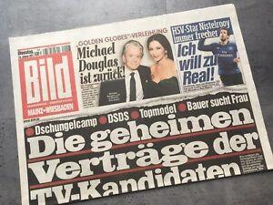 BILD-Zeitung-18-Januar-2011-1-18-1-2011-Nistelrooy-HSV-Real