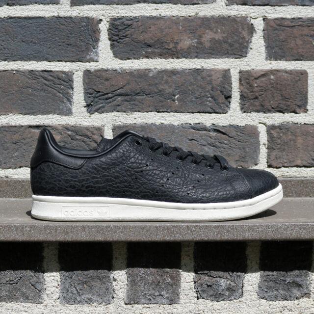 adidas Stan Smith W shoes black white