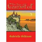The Magic of Camelot 9781414007021 by Gabrielle Gilkison Book
