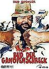 Bud, der Ganovenschreck - New digital remastered (2009)