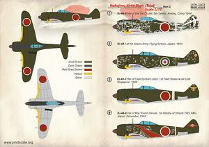 Print-Scale-1-72-Nakajima-Ki-44-Shoki-Parte-1-72274