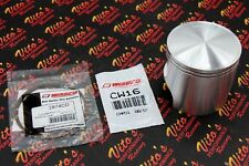 Wiseco Piston Big Bore Trinity Racing Blaster Piston Kit