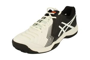 scarpe asics gel game 6