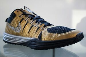 huge discount ea244 9ea81 Image is loading Nike-Lunar-TR1-NRG-Marshawn-Lynch-Beast-Mode-