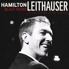 Hamilton Leithauser Black Hours LP Vinyl 33rpm