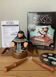 Fantastic-Beasts-And-Where-To-Find-Them-Niffler-Challenge-Game-FREE-DELIVERY