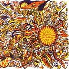 Alas I Cannot Swim [Digipak] by Laura Marling (CD, Mar-2012, Ribbon Music)