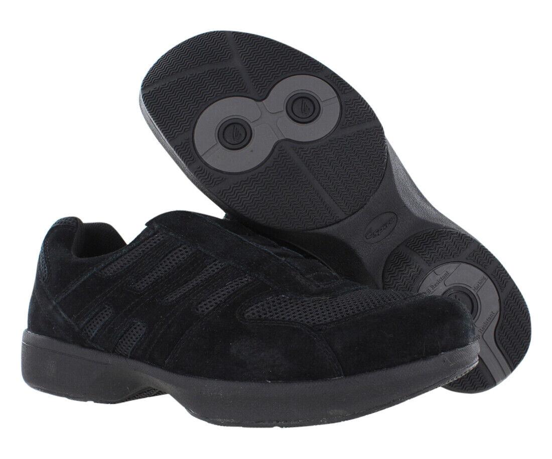 Spira Helix Deporte Caminar Calzado Para Hombres
