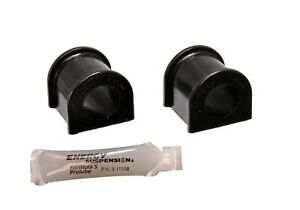 Energy-Suspension-11-5101G-Sway-Bar-Bushing-Set-Fits-79-85-RX-7