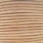 Lederband-rund-1-1-5-2-2-5-3-4-5-mm-Lederriemen-Lederbaender