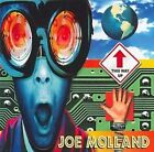 This Way Up * by Joey Molland (CD, Sep-2013, Gonzo)
